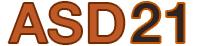 ASD_2021_logo_207x46